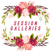 SESSION GALLERIES